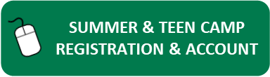Summer Teen Camp Registration Account Button