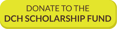 scholarship-fund-donate-button